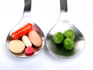 Sự thật về các loại thực phẩm chức năng trên thị trường ngày nay