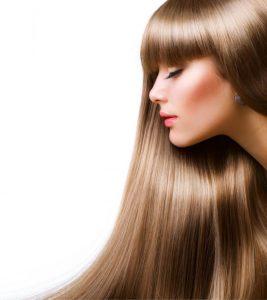 Gia công mỹ phẩm tóc trọn gói