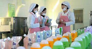 Lệ phí cấp giấy chứng nhận đủ điều kiện sản xuất mỹ phẩm là bao nhiêu?