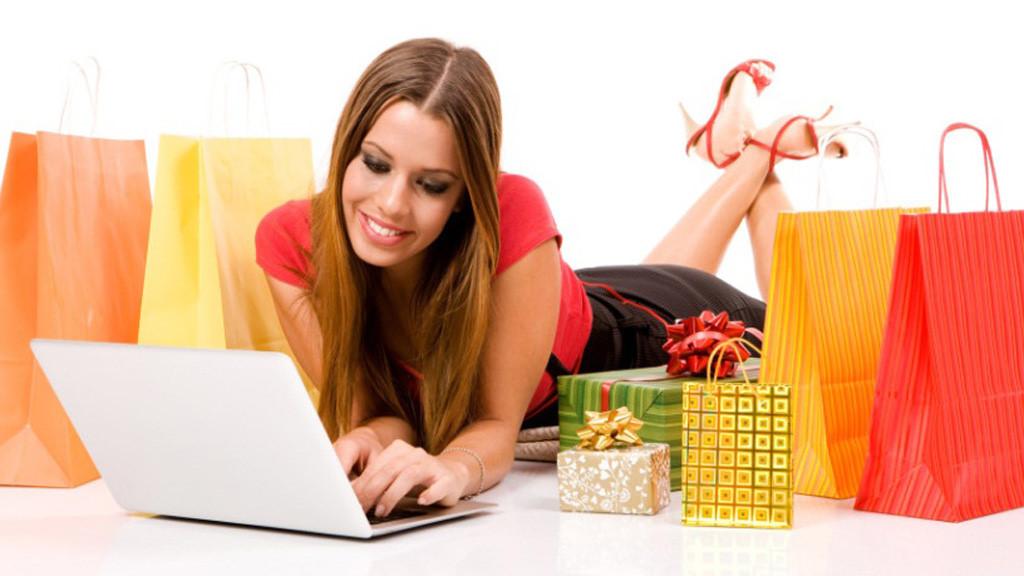 Nên mua mỹ phẩm online ở đâu-1