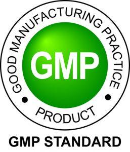 Những lợi ích thiết thực khi xây dựng nhà máy đạt chuẩn GMP