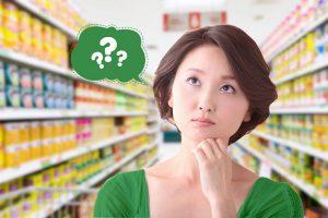 Thực phẩm chức năng nào tốt cho phụ nữ?
