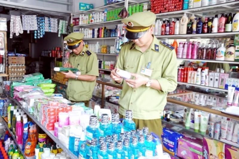 Nhà nước cần ban hành các bộ luật về mỹ phẩm
