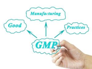 GMP là viết tắt của từ gì? Những điều cần biết về GMP